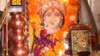 Gujarati New VIDEO Song    Chehar Maa Ghani Khamma    Chehar Maa Song    Gujarati Devotional Song