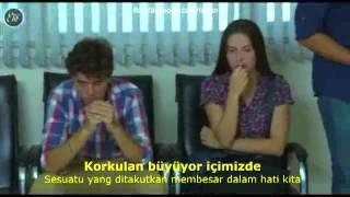 Elif Dizisi Son Veda With Lyrics