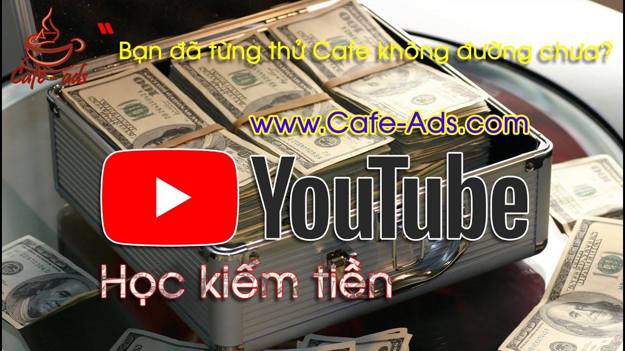 Cài Đặt Mặc Định Video Tải Lên Youtube   Tag Từ Khóa Kênh Youtube   Tag Từ Khóa Video   Cafe Ads