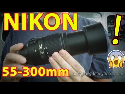 review:-nikon-nikkor-55-300mm-af-s-dx-telephoto-zoom-lens