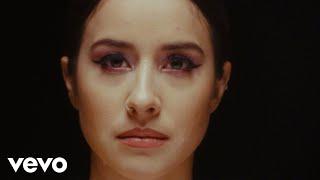 Смотреть клип Denise Rosenthal - Solo Hay Una Vida