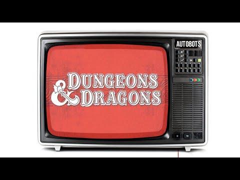 UNBOXING - Juego de Rol de Dragones y Mazmorras de STRANGERS THINGS from YouTube · Duration:  7 minutes 35 seconds
