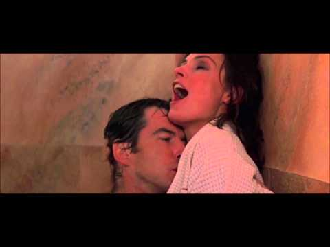 SEX SCENE!! JAMES BOND - GOLDENEYE 1995 from YouTube · Duration:  2 minutes 36 seconds