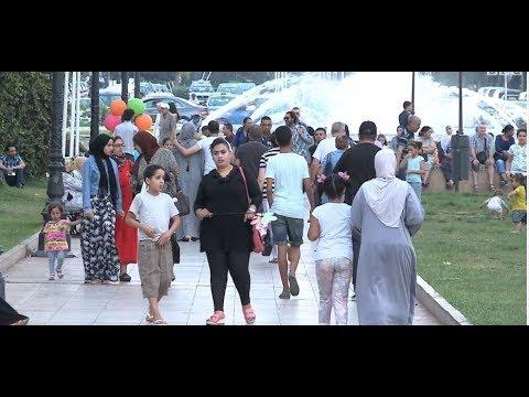 قانون جديد ضد تعنيف النساء في المغرب.. هل ينصف المرأة؟  - 21:54-2018 / 9 / 13