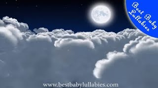 LULLABIES Lullaby Music For Babies To Go To Sleep Baby Lullaby Songs Music Go To Sleep