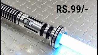 15 Amazing New Gadgets Available On Amazon India & Online | Gadgets Under Rs199, Rs500, Rs10k