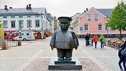 Vuokra asunnot Oulu - www.kotikopla.weebly.com