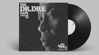 Dr.Dre - The Dr Dre Tape VOl.02 Video