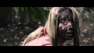 Черные праздники - Русский трейлер