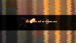 Päivi Lepistö - En kaipaa sua (lyriikat, FX, lyrics)