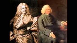 Short Documentary on Handel's Messiah