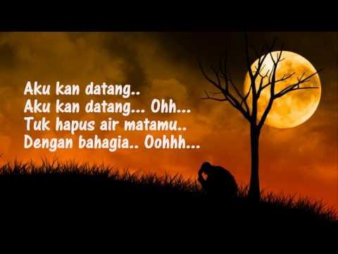 Ungu - Aku Tahu (Cover + Lirik)