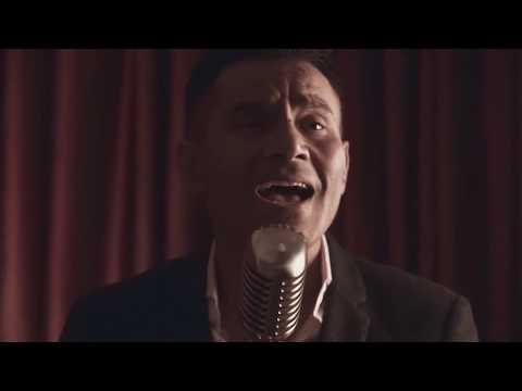 Judika - Jikalau Kau Cinta Behind The Scene MV