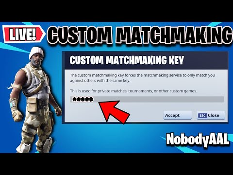matchmaking is faster
