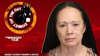 Memphis Woman Arrested For Transporting Children In Dog Carriers