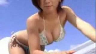 sayaka Tashiro sexy