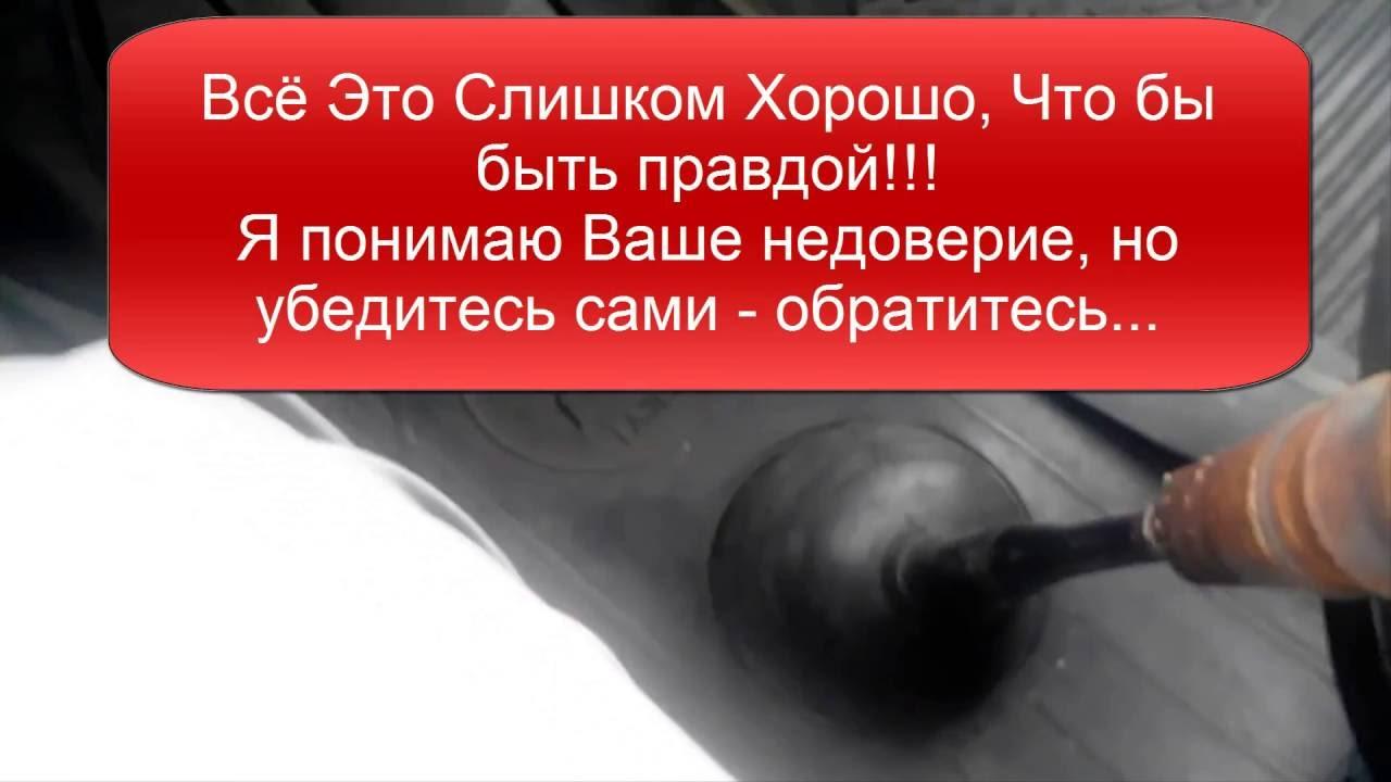 лимузин стоимость за красноярск час