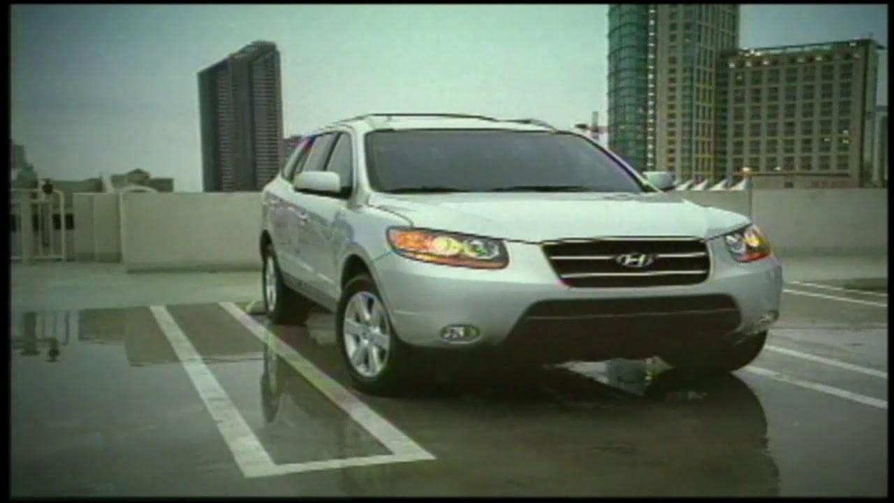 Hyundai, Kia recall vehicles due to increased fire risk