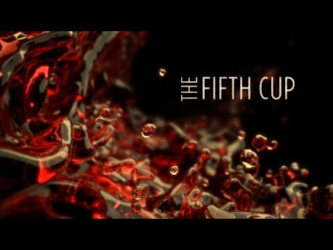 The 5th Cup