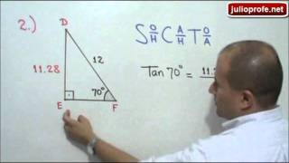 how to sum and subtract fractions