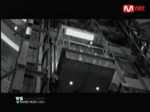 Baek Ji Young   사랑 하나면 돼 ft Song Chang Ui MV