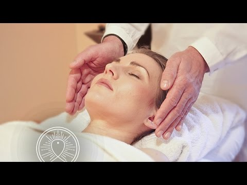 Reiki Zen Meditation Music: 4 Hour Healing Music, Positive Motivating Energy