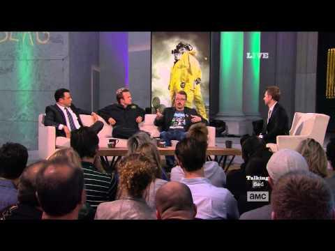 Talking Bad S01E8 FULL - Felina (s05e16) Better Quality (HD)