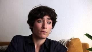 Historias de la crisis: Diana, joven desempleada