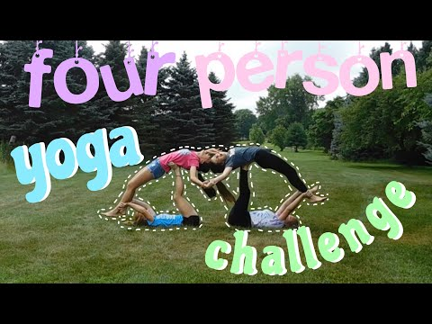 four-person-yoga-challenge-|-chloe-knoernschild