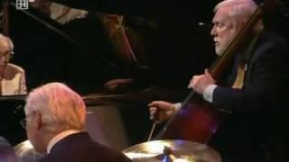 Dave Brubeck Quartet - elegy
