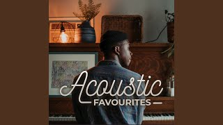 Download lagu Fight Song (Acoustic Version)