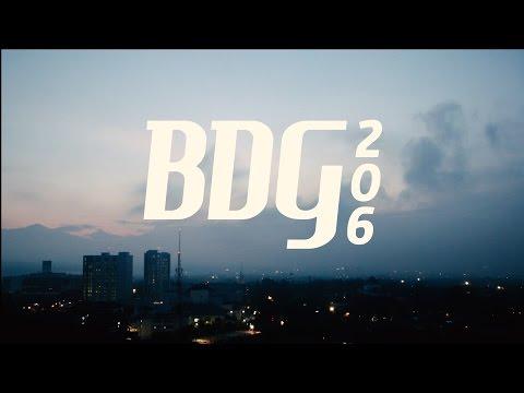 Bandung 206 | DAY-NIGHT