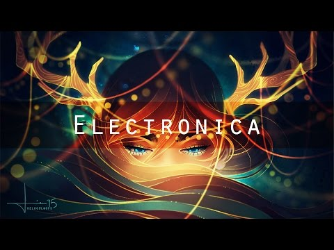 W I S H I W A S - Cutting Ties (ft. Cameron Walker) [Electronica]