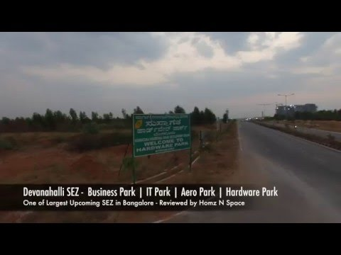 devanahalli-sez---business-park-|-it-park-|-aero-park-|-hardware-park---homz-n-space