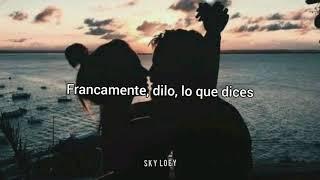 EXO-SC - Say It (ft. Penomeco) // {Sub Español}