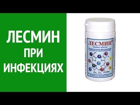 Гомеопатия для иммунитета, гомеопатические препараты для