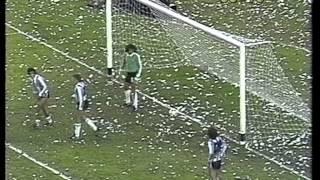 20 Jahre WM 1966-1986  (Best Off)
