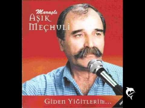 Asik Mechuli -Kiyamadim ...ByNesimi