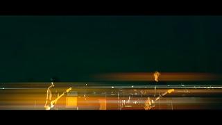 2017年5月17日 6thアルバム「熱源」収録曲「返して」MV フジテレビ系全...