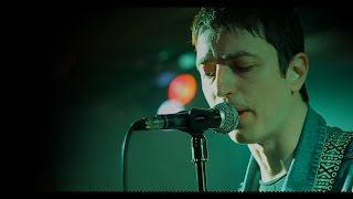 РУКИ ВВЕРХ - Алёшка (в рок исполнении группы by Default)