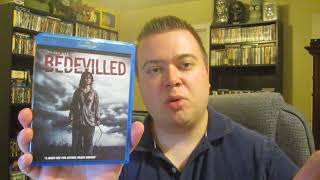 Video Bedevilled Movie Review Korean Horror Drama download MP3, 3GP, MP4, WEBM, AVI, FLV Mei 2018
