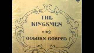 1976 Kingsmen Sing Golden Gospel