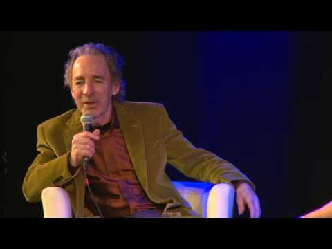 Richard Herring's Leicester Square Theatre Podcast with Harry Shearer #42