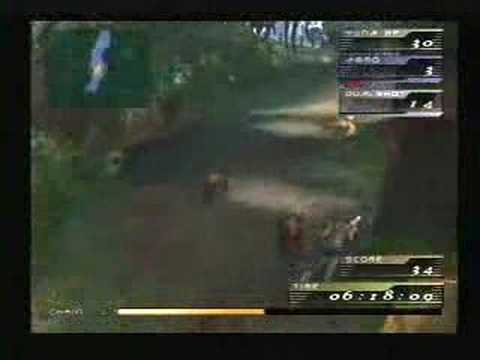 Final Fantasy X-2 - Walkthrough Part 14 from YouTube · Duration:  29 minutes 26 seconds