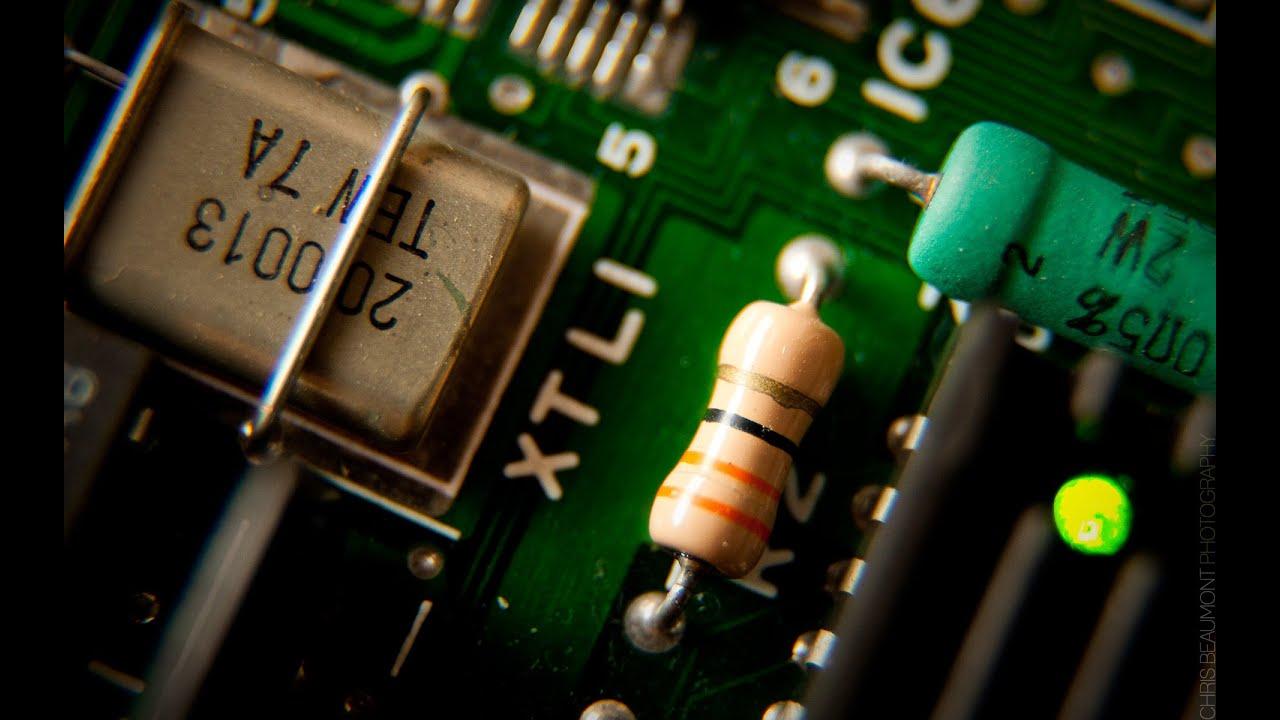 Hd wallpaper electronics - Hd Wallpaper Electronics 21
