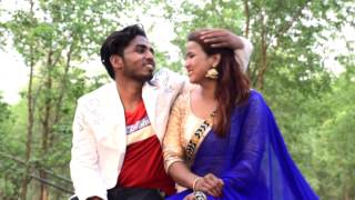2017/2074 New Deuda Song Toi Bina  By Gopal Dayal