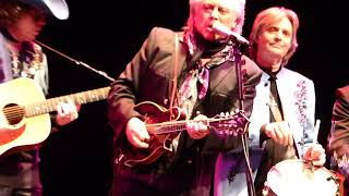 Marty Stuart/Fabulous Superlatives-Sweetheart Tour,Petty. Albany,NY