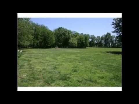 acreage for sale in harrisonville mo