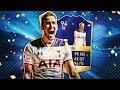 HARRY KANE TOTS ES UNA BESTIA PREMIER LEAGUE TOTS FIFA 17 ULTIMATE TEAM mp3