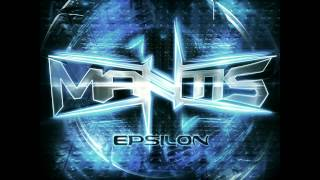 Repeat youtube video Mantis - Turbine (Original Mix)